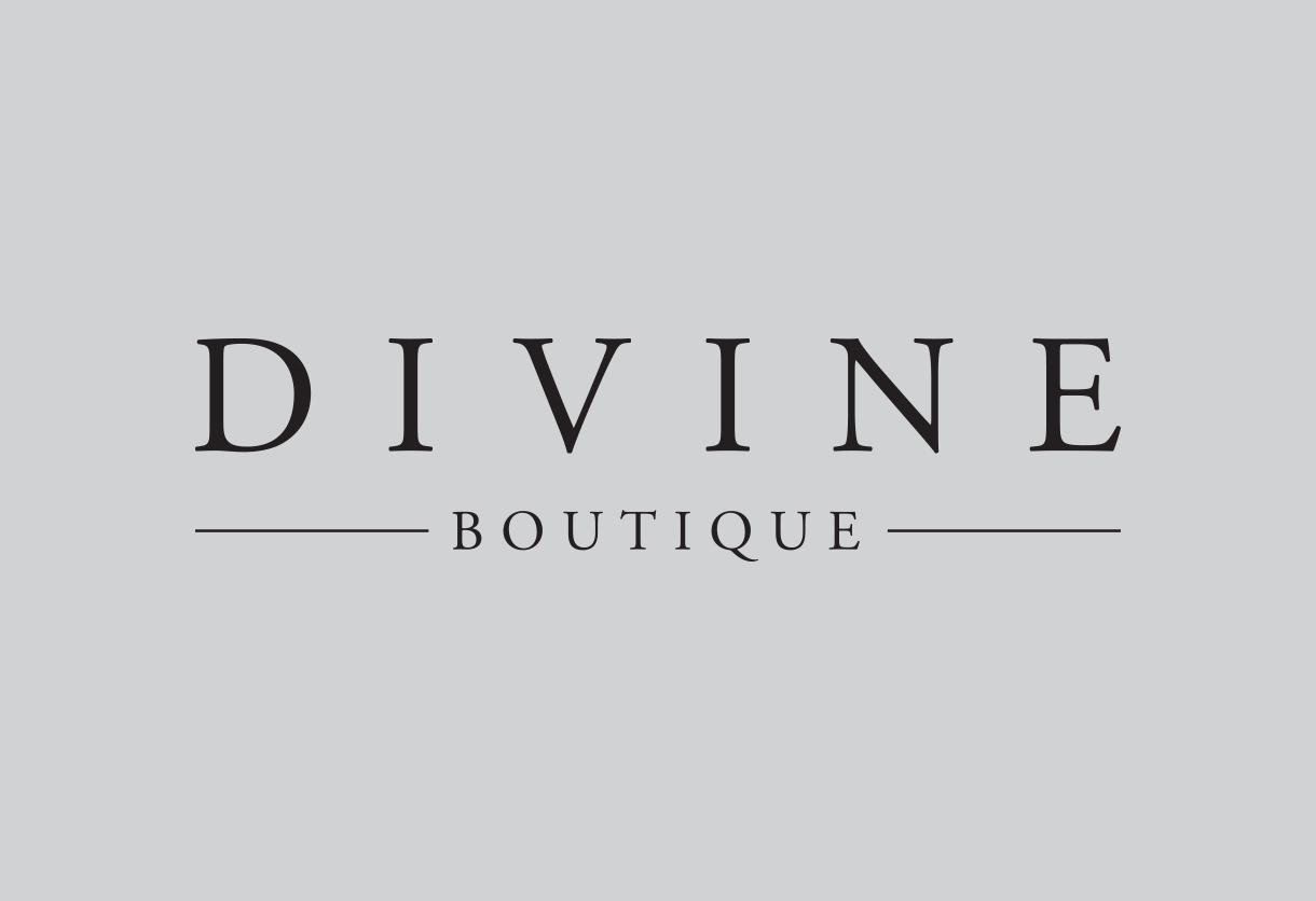 Divine-logo