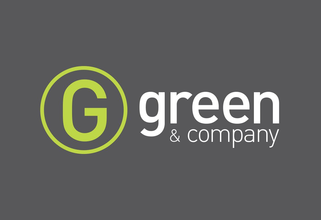 GreenCo-Logo