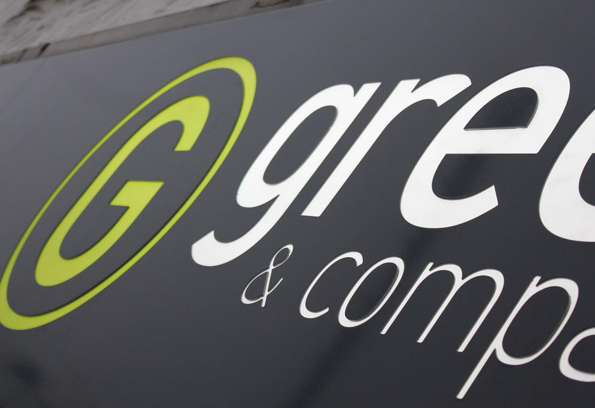 GreenCo-shop-front-close-up