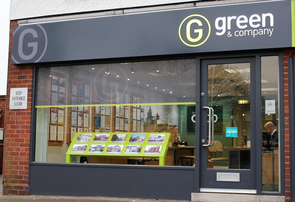 GreenCo-shop-front