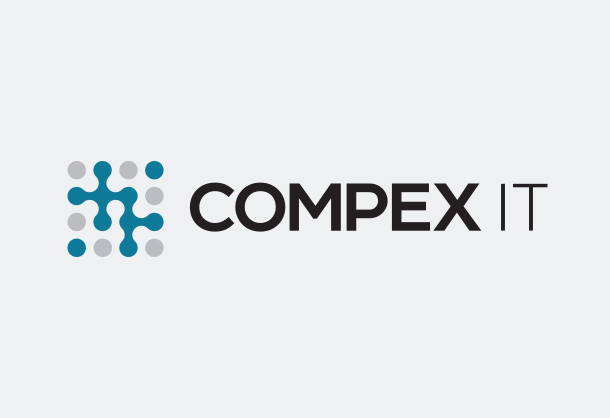 compex-it-logo