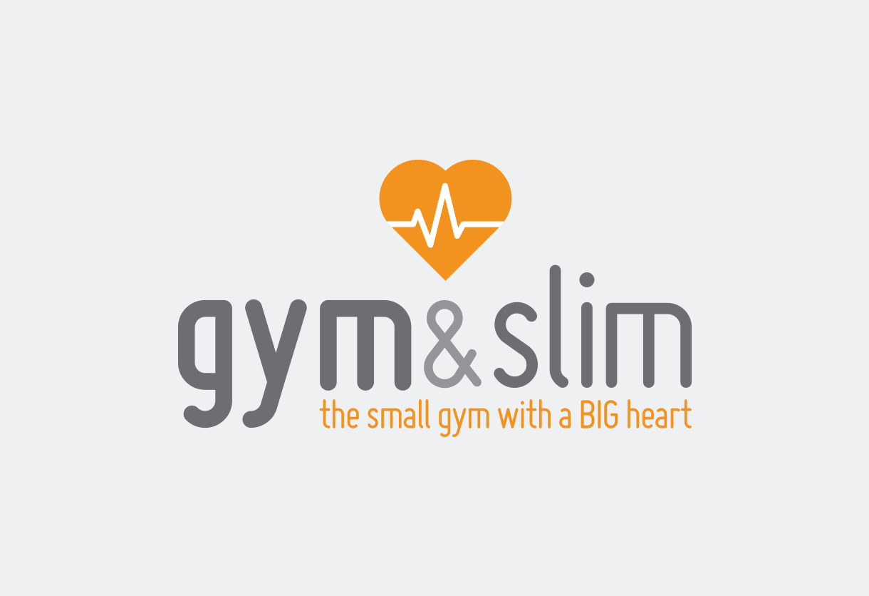 gym_slim-logo