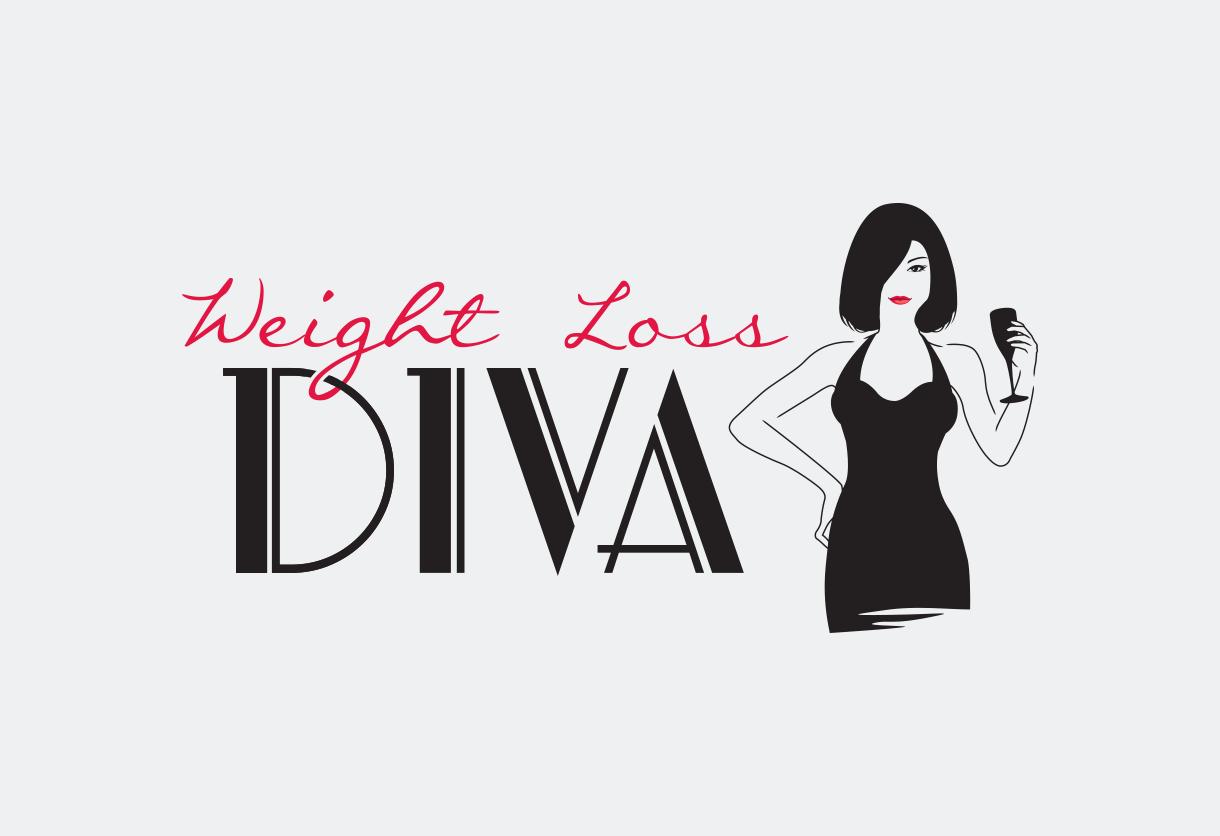weight-loss-diva-logo