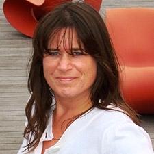 Alison Clack, Director
