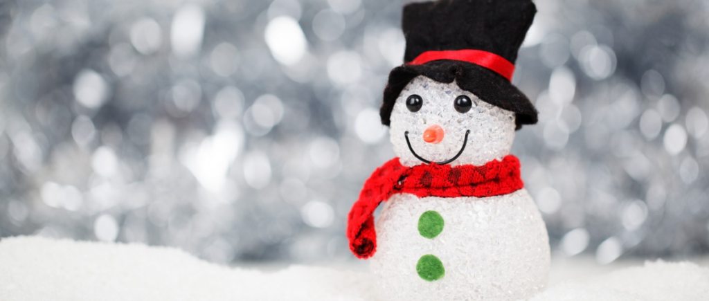 Small Businesses & Christmas: 8 ways to get the most out of Christmas