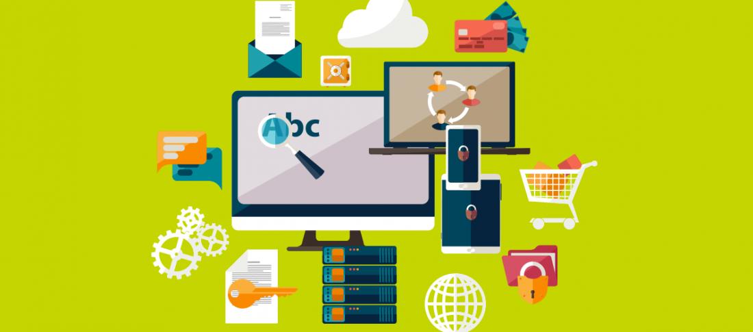 GDPR–Managing-your-data