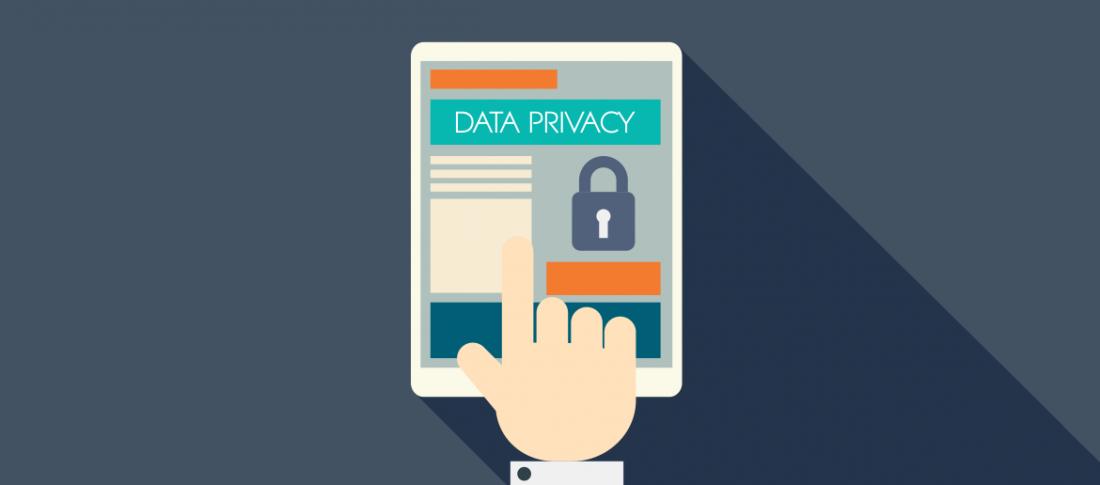 GDPR-managing-data