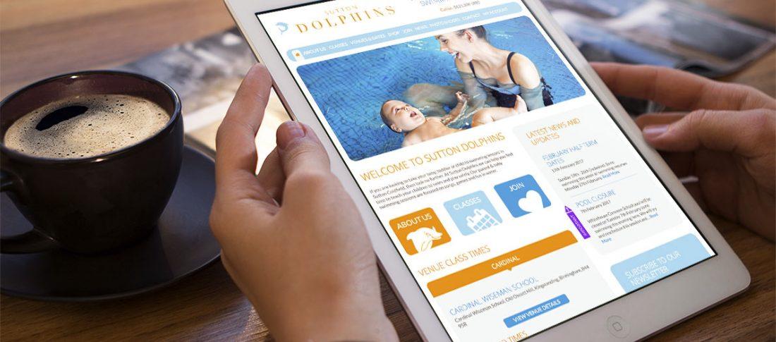 Sutton-Dolphins-iPad