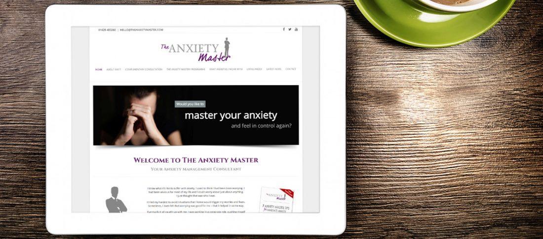 anxiety-master-ipad