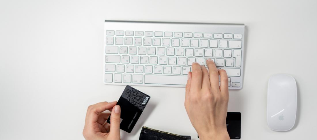 optimise your products woocommerce wordpress websites