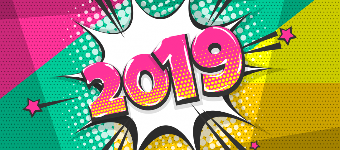web-design-trends-2019-banner